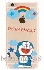 Doraemon Case Soft Clear Cartoon Cat Manga Anime Cell Phone Cases For Iphone 5s 6 Buy Cell Phones Cell Phone Case From Bestsunny668, $7.84| Dhgate.Com