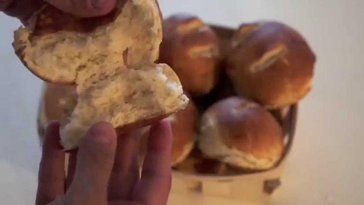 recette des mauricettes cuisine companion moulinex clickncook fr recettes companion