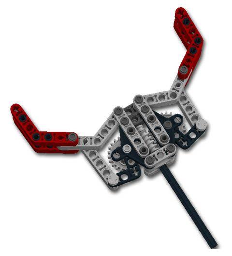 236 best Lego mindstorm (Ev3 and Nxt) images on Pinterest | Lego ...