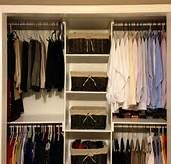Closet Systems - Bing Images