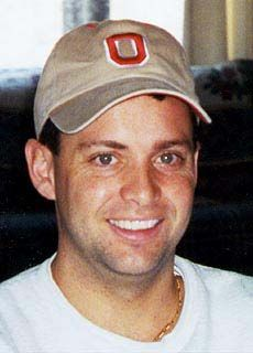 "Todd Beamer's last audible words from Flight 93 -- ""Let's roll"" -- proceeded the passenger takeover of the hijacked flight. They crashed the plane into a field, saving God knows how many lives."