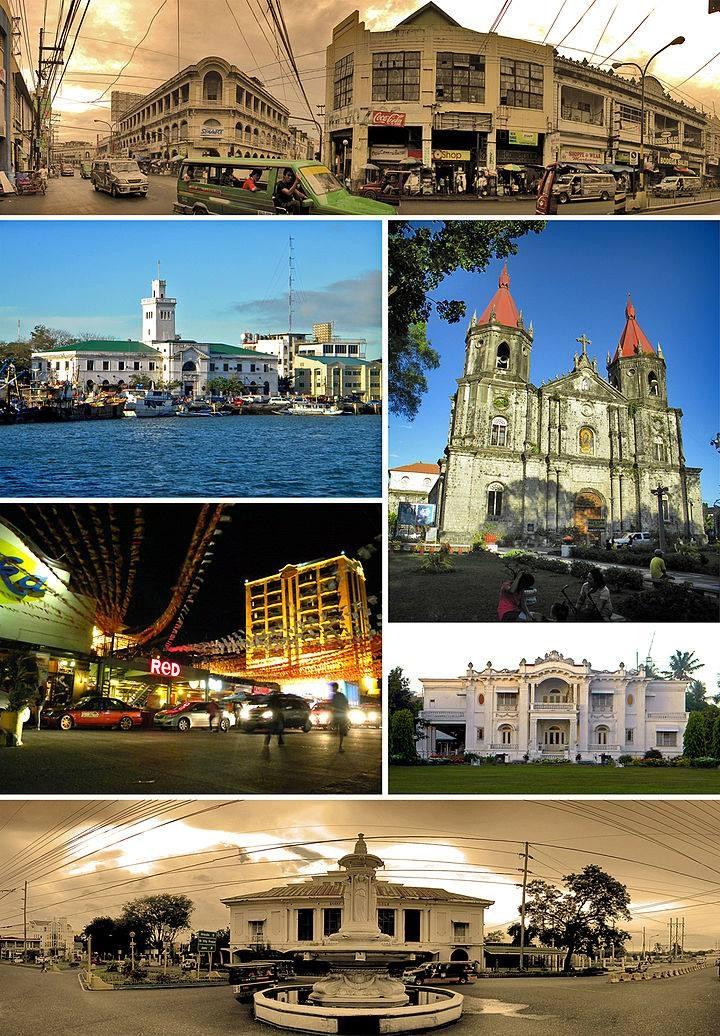 Philippines places | Iloilo City, Philippines - Places | Facebook