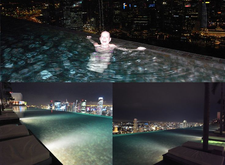 Next time when i'm in SIngapore IA