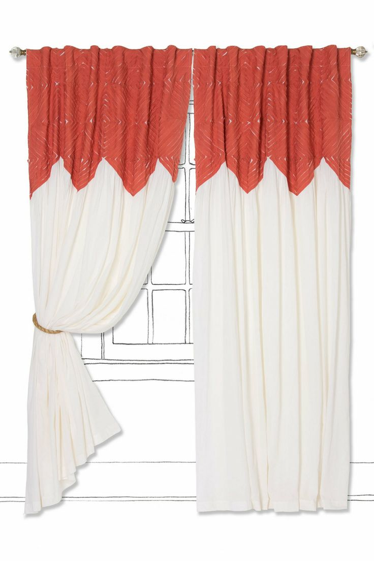 best curtains images on pinterest curtains craft projects and