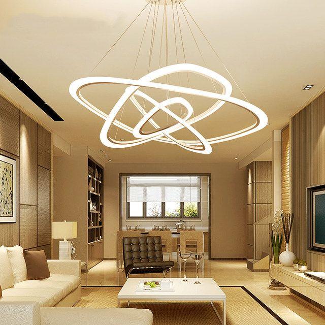 Pin By Ann Ann On Schlafzimmer Chandelier In Living Room Living Room Lighting Lamps Living Room