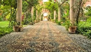 Image result for haciendas