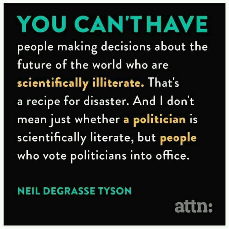 Neil deGrasse Tyson is an American astrophysicist, author, and science communicator. Since 1996, he has been the Frederick P. Rose Director of the Hayden Planetarium at the Rose Center for Earth and Space in New York City.