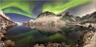 Výsledok vyhľadávania obrázkov pre dopyt najkrajšie miesta na svete