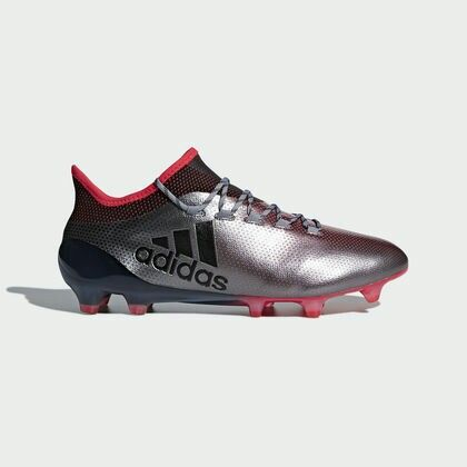 Adidas x 17.1  Cold Blooded  alternative colorways  cf2aa8fb8d8f3