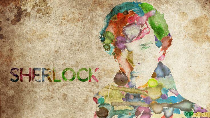 watercolor wallpaper hd tumblr - Google Search