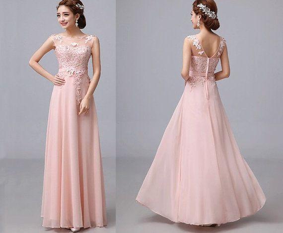 evening formal dresses toronto