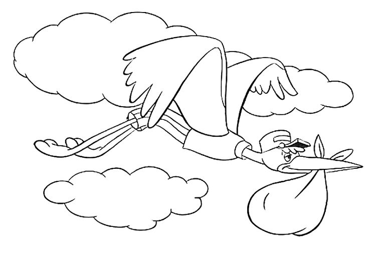 26 best images about dumbo disney coloring pages on for Dumbo the elephant coloring pages
