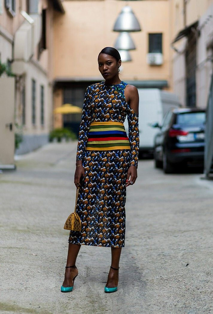 17 Best Images About Afrocentric Wear On Pinterest African Print Dresses Nigerian Weddings