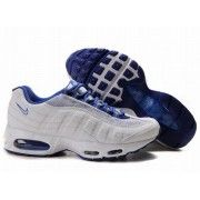 www.blackgot.com Buy Cheap Nike Air Max 95 2013 For Sale Outlet Price