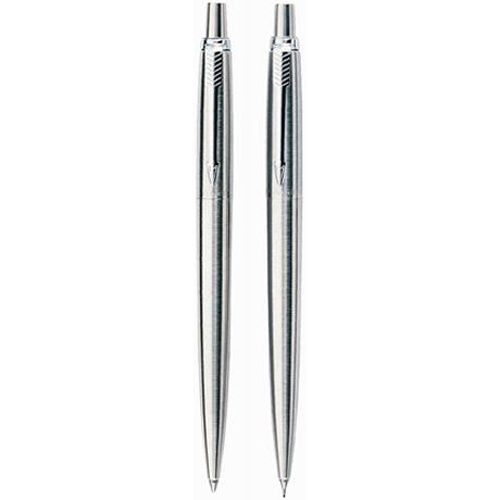 98 Best Parker Jotter Pens Images On Pinterest Parker