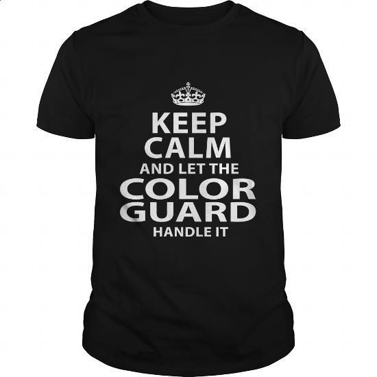 COLOR-GUARD #fashion #clothing. I WANT THIS =>…
