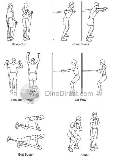 1000 Images About Fitness On Pinterest Yoga Poses