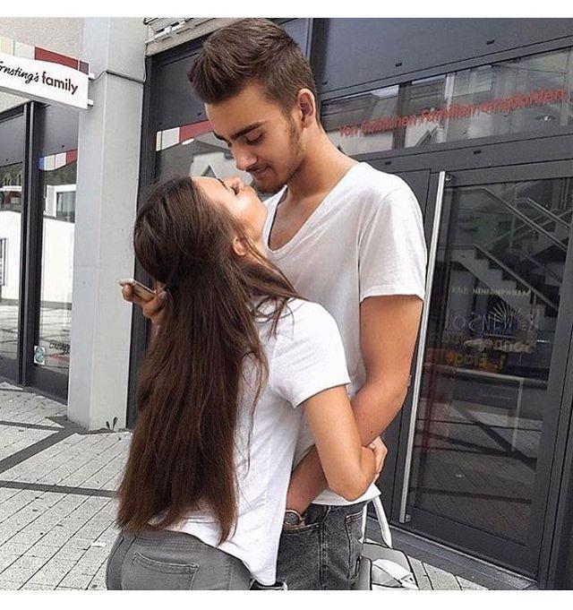 relationship goals perfect two break