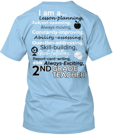 Best 57 Cameo Creations Images On Pinterest Teaching Shirts T