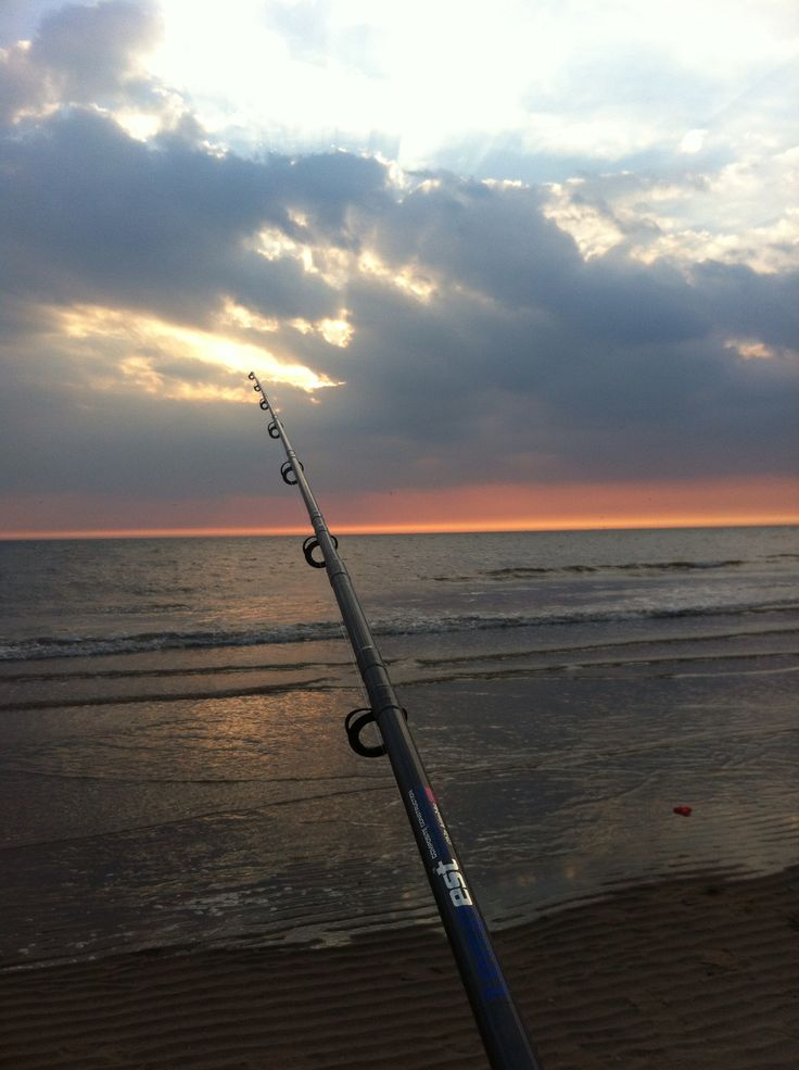 Love living 5 mins from the beach amazing views... The fishing isn't bad either!!