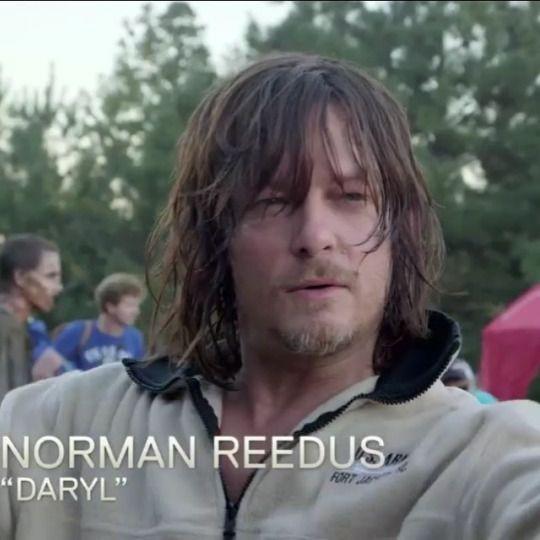 Daryl Dixon Fanatics
