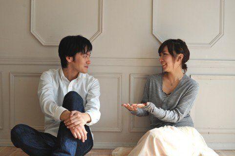 【nanapi】 「なんでわかってくれないの!」「なんでわからないんだ…」日本中のどこかで今日も、男女の間ですれ違いが生じているかもしれません。お互いの価値観をぶつけ合いながら新たな関係を築いていく「恋愛」。自分のものさしで測ることのできない相手の気持ち、気になりますよね。そこで今回はシーン別にまと...