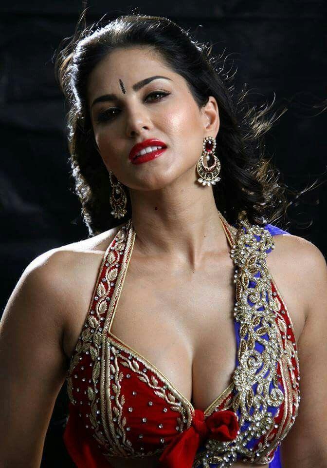 277 Best Sunny Leone Images On Pinterest  Sunnies -4224