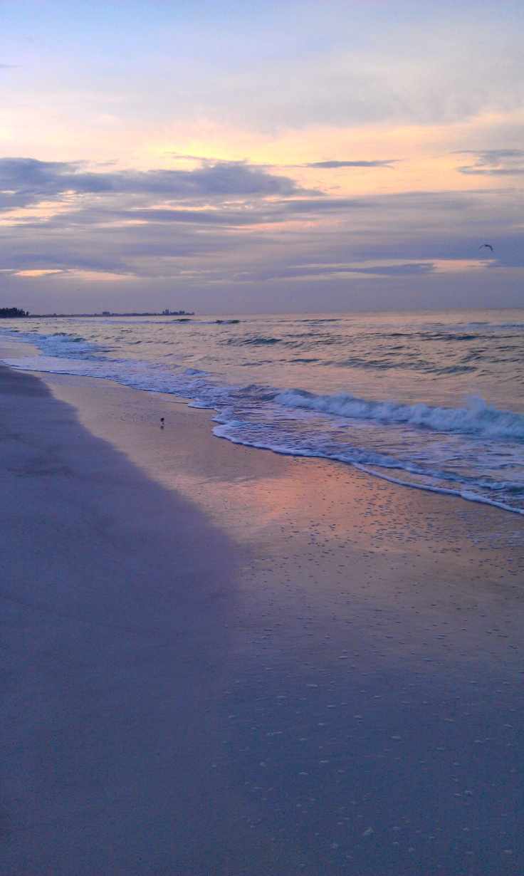 Islands West Longboat Key Vacation Rentals