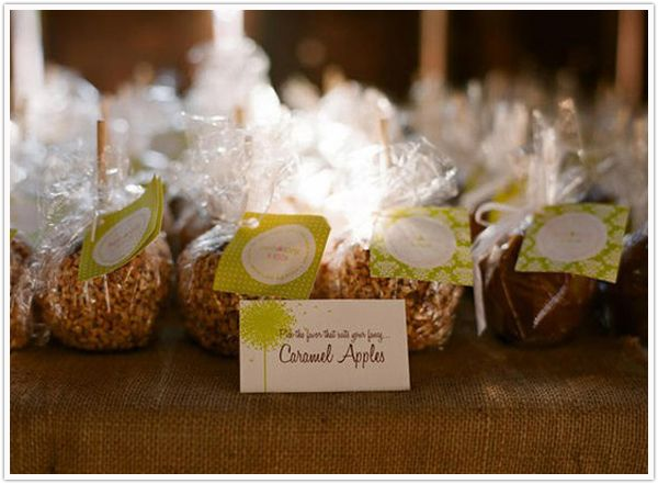 142 Best Wedding Images On Pinterest Weddings Beauty Tips And