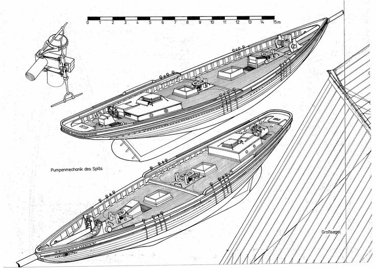 17 Best ideas about Ship Drawing on Pinterest | Ship tattoos, Nautical and Whale art