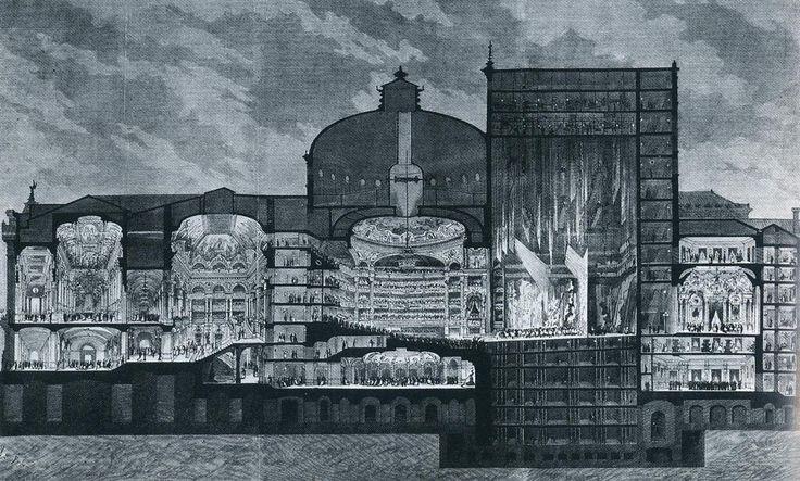 coupe de l Opera.jpg (1412×850)