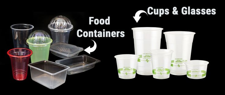 Packaging suppliers offers a very wide range of disposable #cups and #glasses. #cups can used for various uses such as #juices, #shakes, #icecream, #carbonated #drinks, #liquor, and many more items.