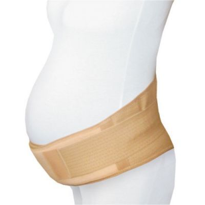 Hamilelik sırasında yaşanan bel ve karın ağrılarına, hamilelik sonrası karın sarkmaları şikayetlerine yardımcı #Orthocare #Dosicare #Maternity ( #Hamile #Korsesi ) ürününü kullanabilirsiniz.Diğer Orthocare ürünleri için http://www.portakalrengi.com/orthocare sayfamızı ziyaret edebilir detaylı bilgilere ulaşabilirsiniz.