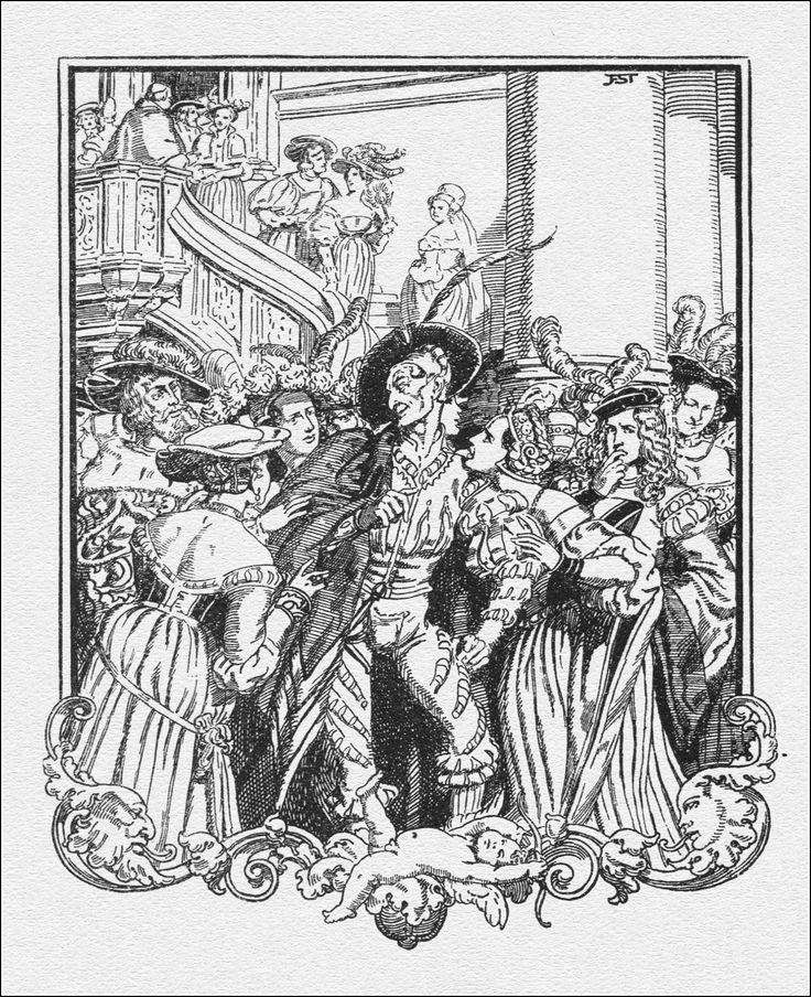 johann wolfgang von goethe faust Faust – der tragödie erster teil (faust i) ist ein drama von johann wolfgang von goethe aus dem jahr 1808 die tragödie spielt in deutschland um das jahr 1500 und handelt von dem.