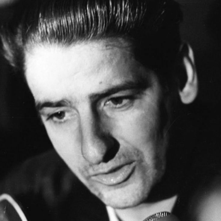 Albert DeSalvo Biography Murderer, Criminal (1931–1973)