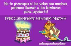 Feliz-Cumpleaños-Hermano-Mayor-4.png