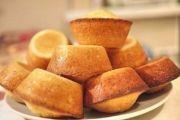 """""""Turtele dulci în stil evreiesc"""" sunt absolut delicioase, foarte crocante, dulci și extrem de aromate! Aceste turte cu zahăr și scorțișoară se prepară rapid din ingrediente care se găsesc în fiecarebucătărie și se mănâncă instantaneu. Turtele suntgustoase atât calde, cât și reci și merg excelent cu lapte, ceai sau cafea. Preparați aceste gustoșenii spre deliciul …"""