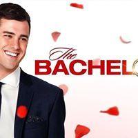 The Bachelor Week 8  Season 22 Ep 08 - s22e08 Full Episodes