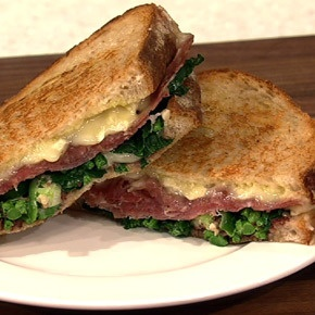 grilled cheese recipes grilled cheese sandwiches grilled cheeses the ...