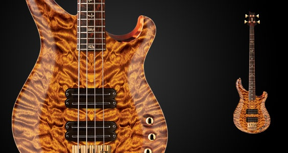 45 best paul reed smith guitars images on pinterest paul reed smith guitars and gear train. Black Bedroom Furniture Sets. Home Design Ideas