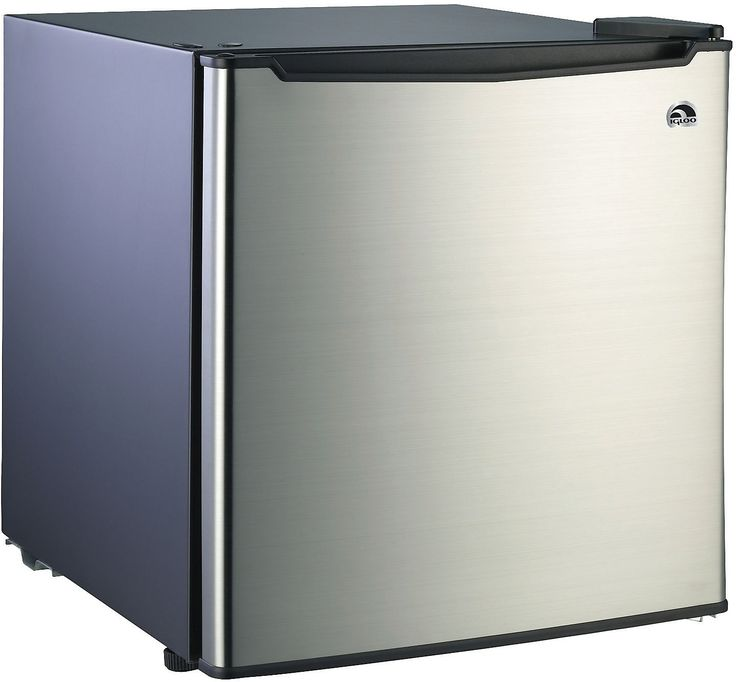 1000  ideas about compact refrigerator freezer on pinterest