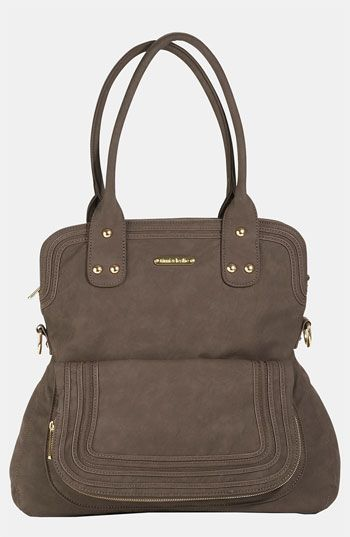 31 best ideas about cute diaper bags on pinterest tory burch chocolate brown and nylon tote. Black Bedroom Furniture Sets. Home Design Ideas