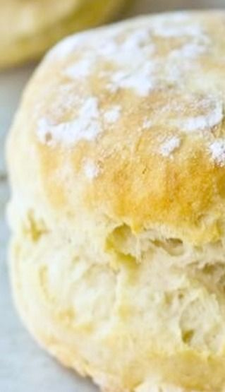 ... Buttermilk Biscuits on Pinterest | Buttermilk Biscuits, Biscuits and