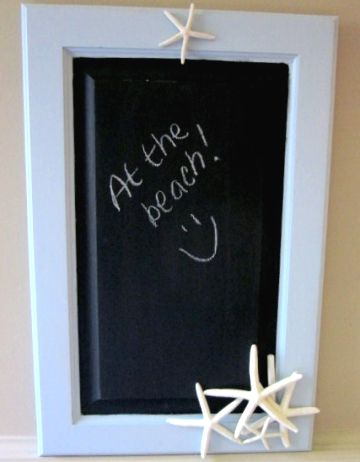 17 Best Images About Cabinet Door Craft On Pinterest Crafts Christmas Vinyl And Cabinets