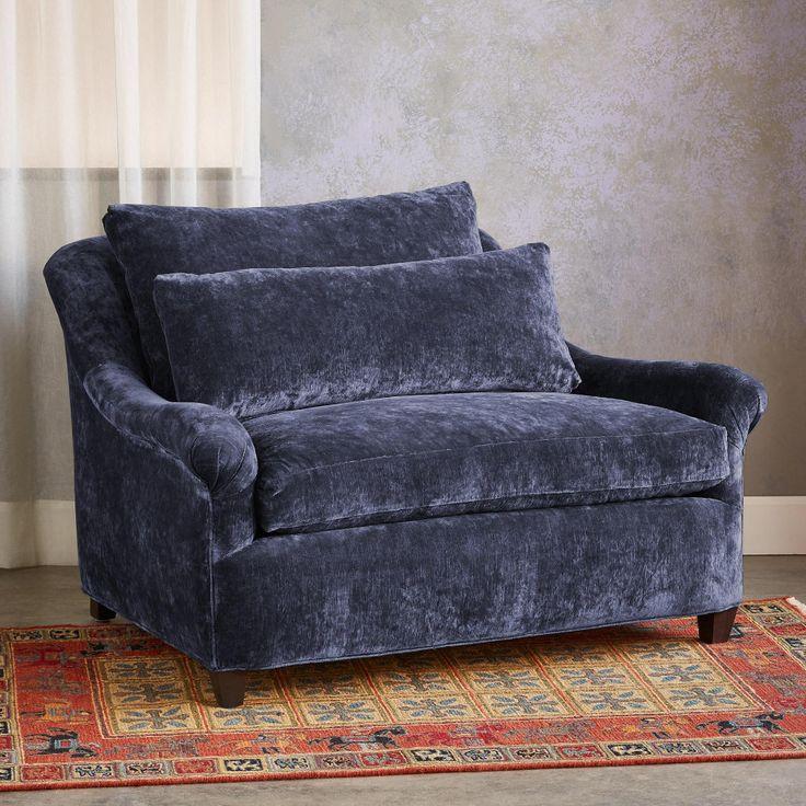 Dylan velvet chairahalf velvet chair chair and a