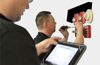 False Alarm Prevention for Tulsa and OKC Security Systems