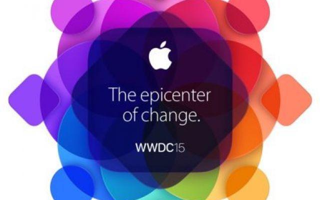 """Ecco i vincitori della """"lotteria"""" dei biglietti per il  WWDC 2015 #apple #wwdc2015"""
