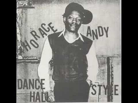 "Horace Andy ""Skylarking"" #horaceandy #skylarking #reggae ~~ Enjoy your time ~~"
