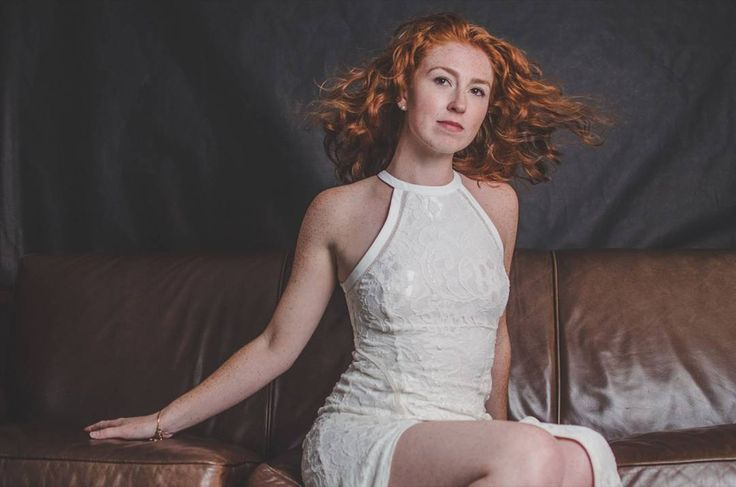Spending an afternoon with @morrison_nikki on the new couch with a cute white dress. . . . #white  #dress  #fashion  #tape  #shoulders #beauty  #legs #niagaraart #women #wind . . . #stcatharines #niagara #niagarafalls #hamont #toronto #ontario #canada #photosniagara . . . #ginger #redhead #redhair #powerfulwoman . . . #stcatharines #niagara #niagarafalls #hamont #toronto #ontario #canada #photosniagara