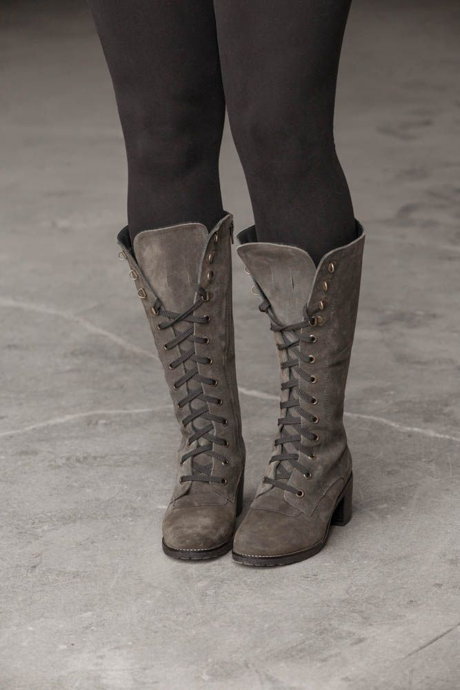 Fall/Winter boots for Women